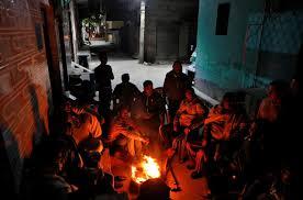 in-delhi-riots-deepen-a-hindu-muslim-divide