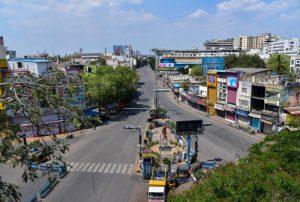India, Pakistan plan to restart some economic activity during coronavirus lockdown