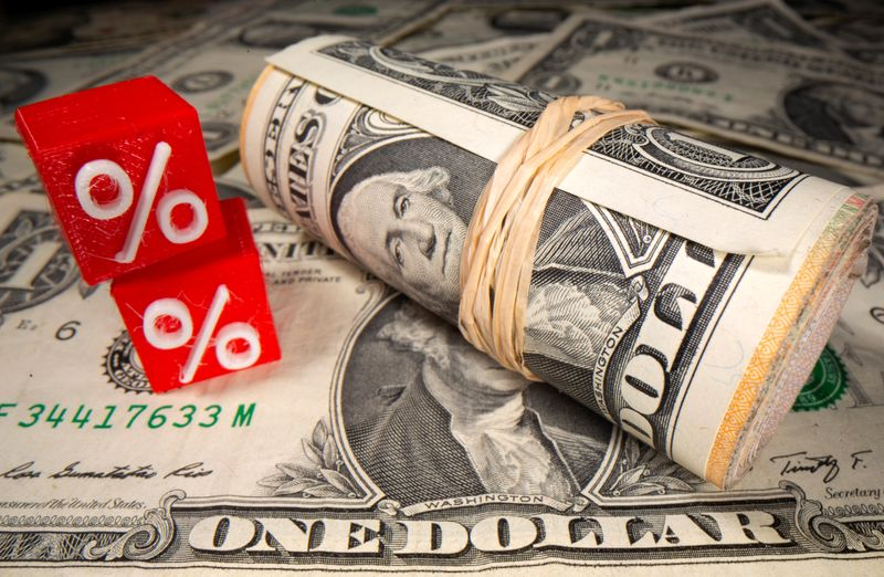 Dollar's History of Year-End Dominance Threatened by Stimulus