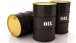 Oil tumbles with bearish market structure showing weak demand concern