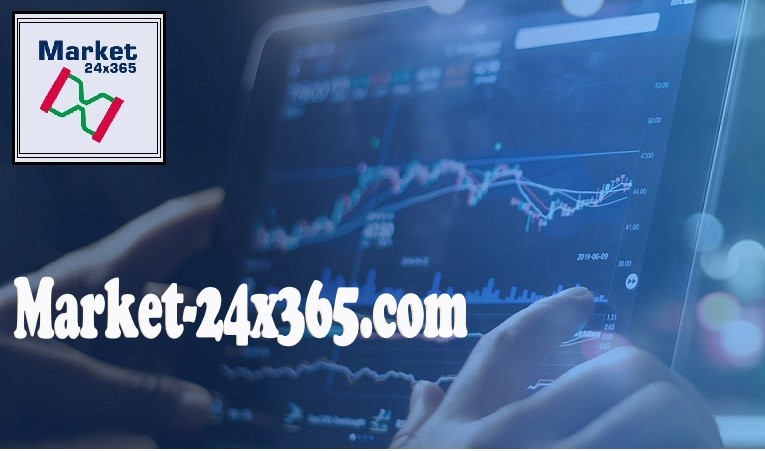 Online trading platforms market 24x365 and binary opinion