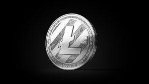 Litecoin Climbs 12% As Investors Gain Confidence