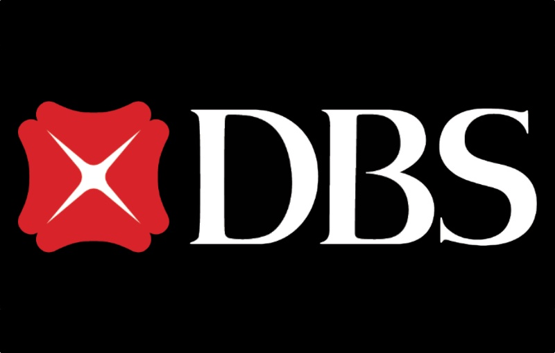 DBS private bank offers wealth succession planning